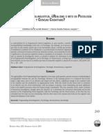 Dialnet-ProgramacionNeurolinguistica-3903314