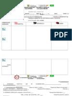 Formato_PlanDidactico_argumentado_vrc_2015.docx