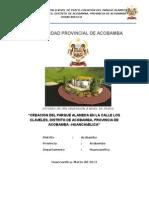 PIP_PARQUE_ALAMEDA.docx
