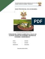 PIP_PARQUE_ALAMEDA.pdf
