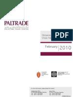 (PT) Report Feb10 [Obtaining Visas for Investors]