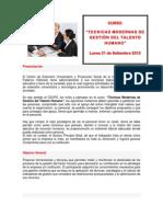 Tecnicas_Gestion_Talento_Humano villarreal.pdf