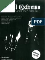 Metal Extremo - Somos_metaleros.pdf