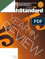 Jewish Standard, September 11, 2015