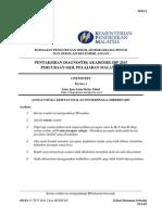 kimia-sbp-2015-paper-1