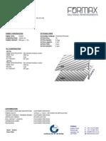 pdf_uk_112