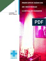 PRINCIPIOS BASICOS DE SEGURIDAD CONTRAINCENDIOS_ASEPEYO.pdf