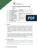 Ici Ing Simorresistente 2014 1