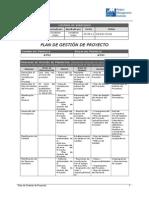 1. Plan de Gestion del Proyecto.doc