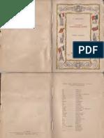 F. Magalhães - Dicionário Português-Latim_text