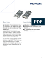 DVI Extender.pdf