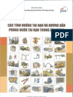 An Toan Lao Dong_1-30