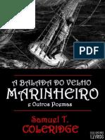 Samuel Taylor Coleridge - A Balada do Velho Marinheiro.pdf