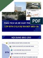 Phuong an BTN12.5_Deo CA