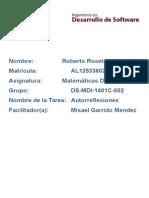 MDI_ATR_U1_RORO