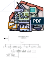 DIAGRAMAS FLUJO .pdf