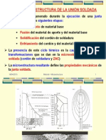 Metsold-Cap.3-Microestructura.pdf