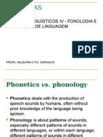 enfoque Letras - 2007-ppt.ppt
