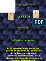 accesos-120808013926-phpapp01 (1)