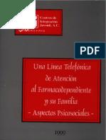 Una Línea Telef en Adicci_CIJ