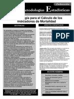 Documento 3 Metodologias estadísticas-Mortalidad.pdf