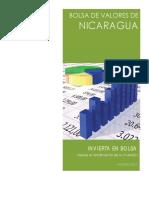 GuiaBVDN.pdf