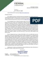 Información técnica.pdf
