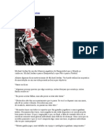 Dicas de Michael Jordan
