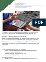 deutschland-stipendium-hinweise-en--1-guidelines.pdf