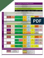 15IPTC Session Grid