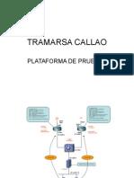 70356-Tramarsa Callao Plataforma de Pruebas_1
