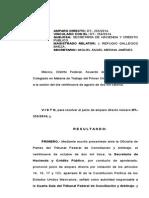 introduccion al estudio del derecho mexicano