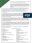 LA Civic Leadership Letter to Tribune 9-10-15