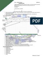 Ficha Informativa Excel 1-4