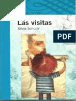 NOVELA LAS VISITAS.pdf