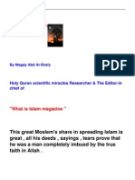 Abu Baker (1)