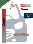 Chrysler Manual es
