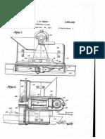 US1955360.pdf
