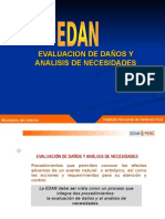 EDAN-SINAGERD.ppt