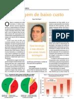 490-Revista Noticias Da Construcao SindusCon