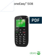 Manual Doro PhoneEasy_508.pdf
