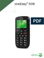Manual Doro PhoneEasy_508.pdf