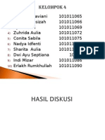 ppt-pleno-1-copy