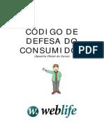 Apostila - Codigo de Defesa do Consumidor.pdf