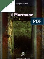 Il Mormone