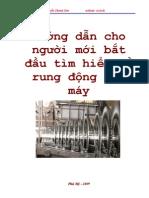 Giao Trinh Rung Dong May