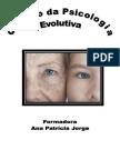 Manual Quadro Da Psicologia Evolutiva