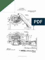 US1223254.pdf