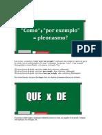 pleonasmo.docx