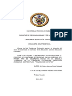 recurso motivadr el tieter.pdf
